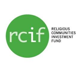 Religious Communities Investment Fund logo
