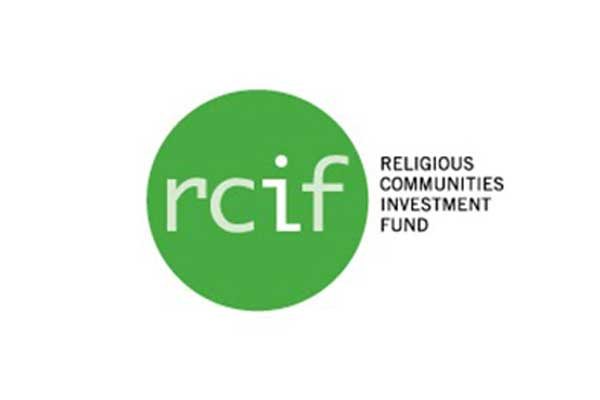 Religious Communities Investment Fund